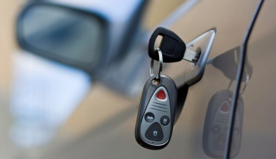 car-key-repair-ireland