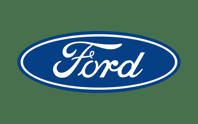 Ford-car-keys-dublin