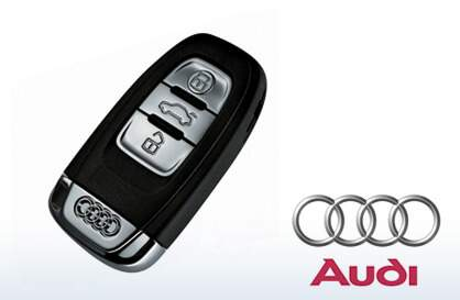 Buy Replacement Car Keys Online