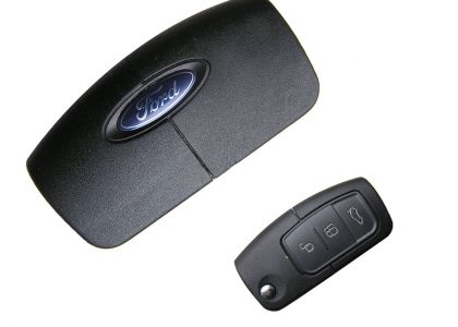 ford-key-fob-replacement