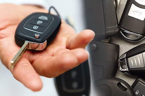 mobile-auto-locksmiths